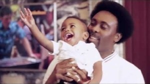 Samsong - Idi Nma (Official Video)